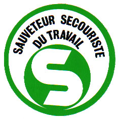 logo-sst-2