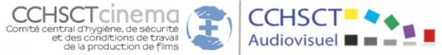 logos-cchsct et pav