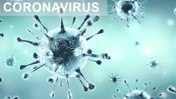 CORONAVIRUS: l'AFNOR se mobilise