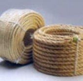 Cables, chaines, cordages et poulies