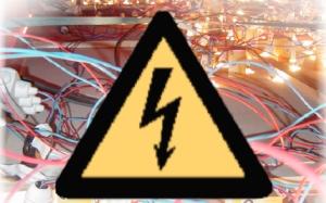 L'habilitation électrique